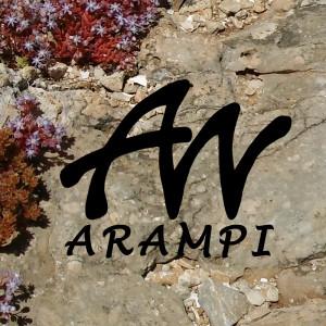 Etsy ArampiShop